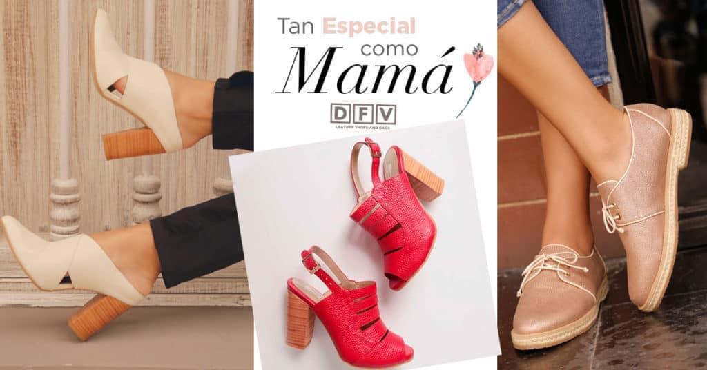 Cómo Elegir El Regalo Ideal Para Mamá Según Su Personalidad - Guía de regalos DFV Leather