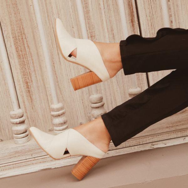 Zapato-Para-Mujer-DFV-Z-2251-5