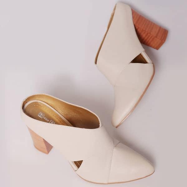 Zapato-Para-Mujer-DFV-Z-2251-D