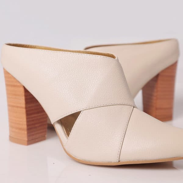 Zapato-Para-Mujer-DFV-Z-2251-D2