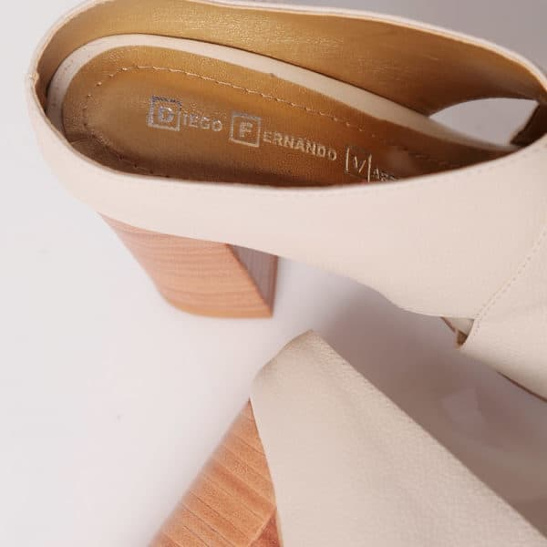 Zapato-Para-Mujer-DFV-Z-2251-D3
