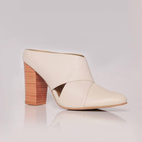 Zapato-Para-Mujer-DFV-Z-2251-F