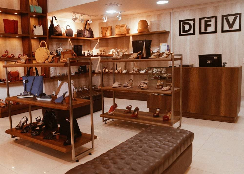 Tiendas-DFV-Leather-Shoes-and-Bags-Cali-Colombia