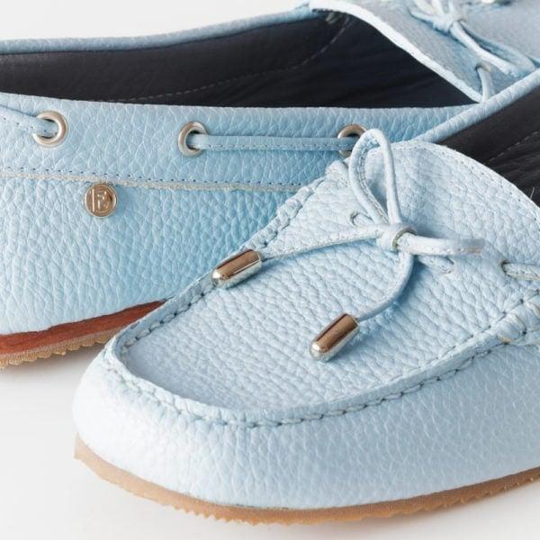 2-Z-2396AB—Mocasines-en-Cuero-Color-Azul-Baby
