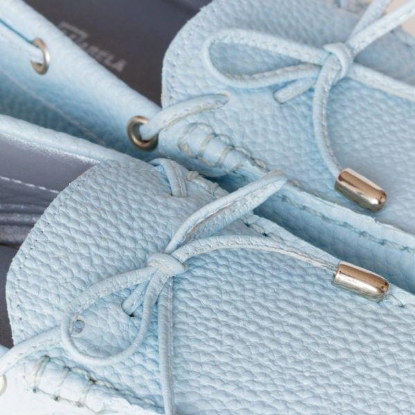 3-Z-2396AB—Mocasines-en-Cuero-Color-Azul-Baby