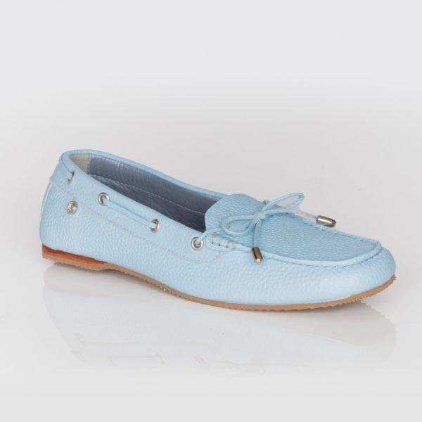 4-Z-2396AB—Mocasines-en-Cuero-Color-Azul-Baby