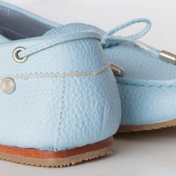 Z-2396AB—Mocasines-en-Cuero-Color-Azul-Baby