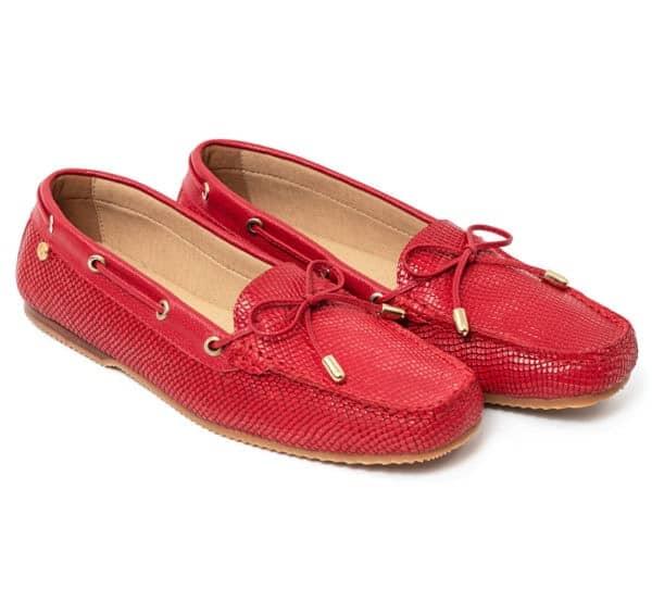 Zapatos_En_Cuero_Z-2396_Rojo_DFV