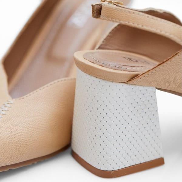4z-2542—Zapato-cerrado-de-tacon-y-costuras