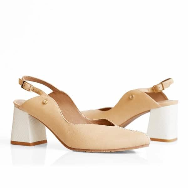 z-2542—Zapato-cerrado-de-tacon-y-costuras